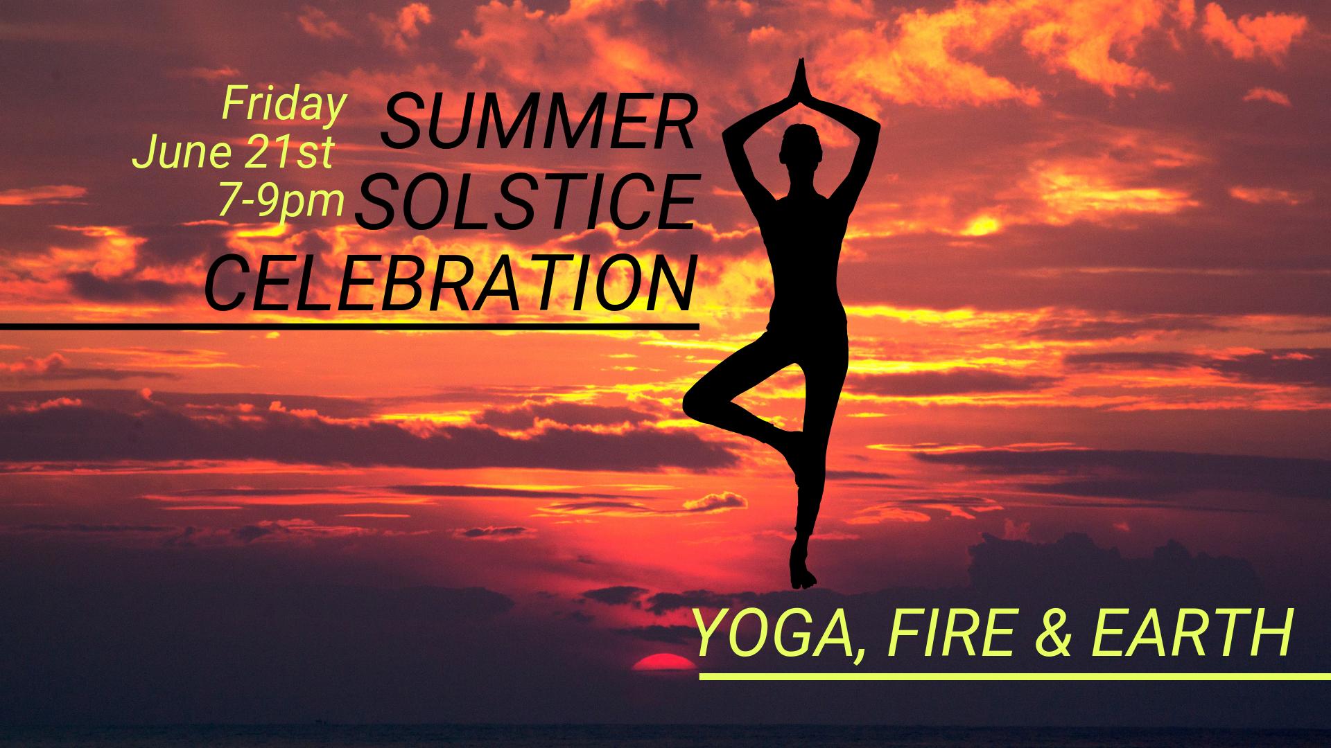 SUmmer Solstice Celebration (1).png