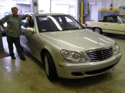 Repaired-Mercedes-Benz-ready-for-customer.jpg