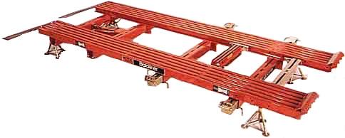 Dataliner frame straightening machine.jpg