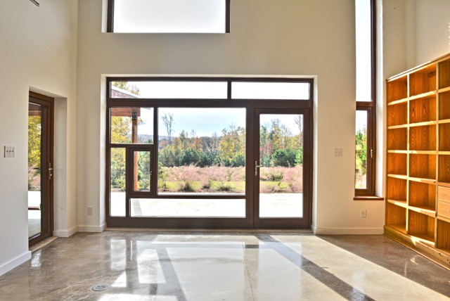 Happy+Meadows+Living+Room+Interior.jpeg