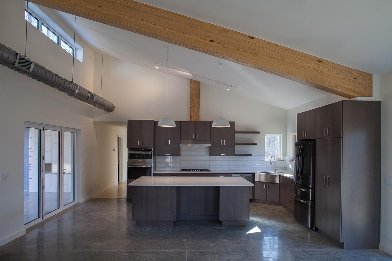 Bratton_kitchen_stehlihowelldesign.jpg