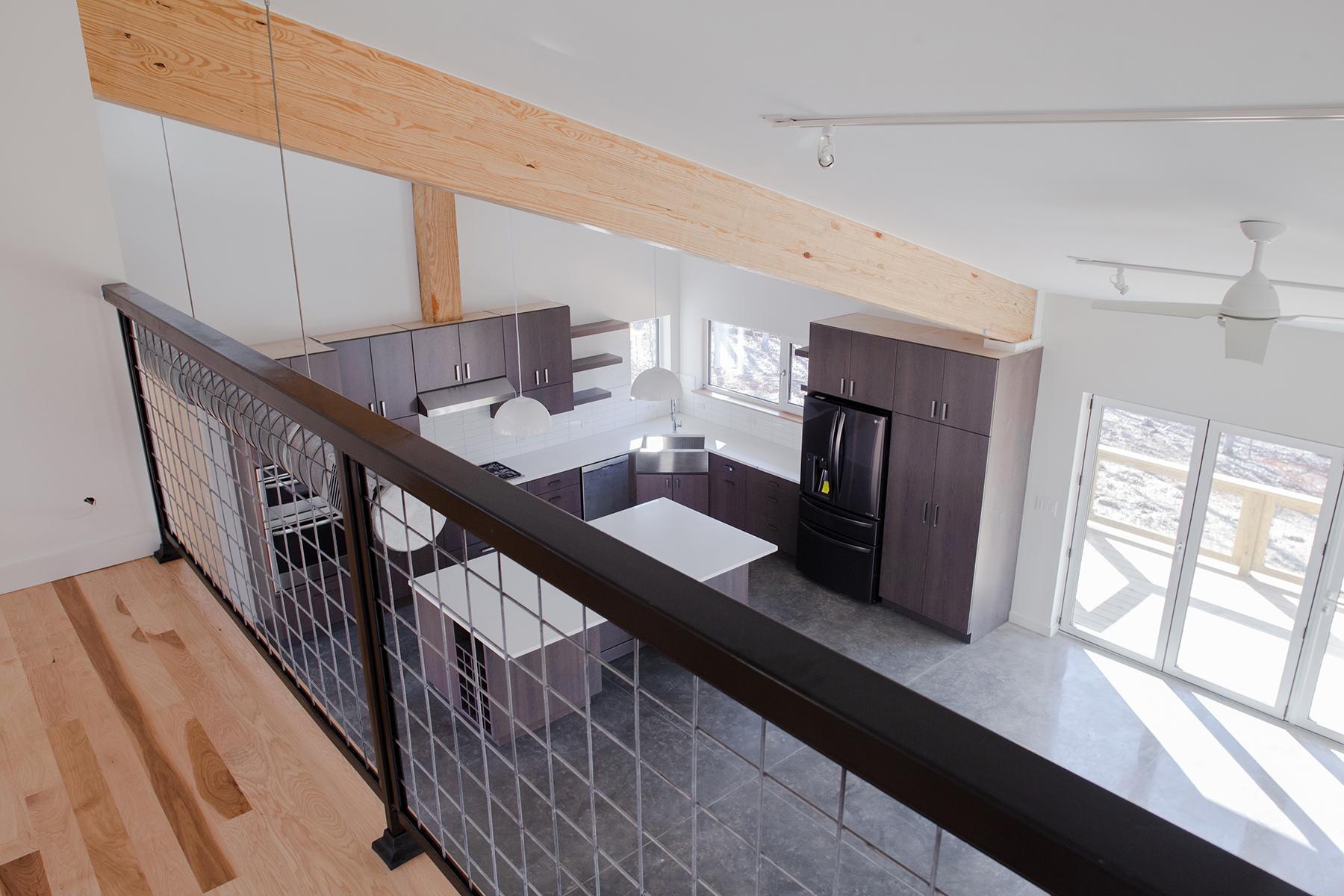 Bratton-view-from-loft_stehlihowelldesign.jpg