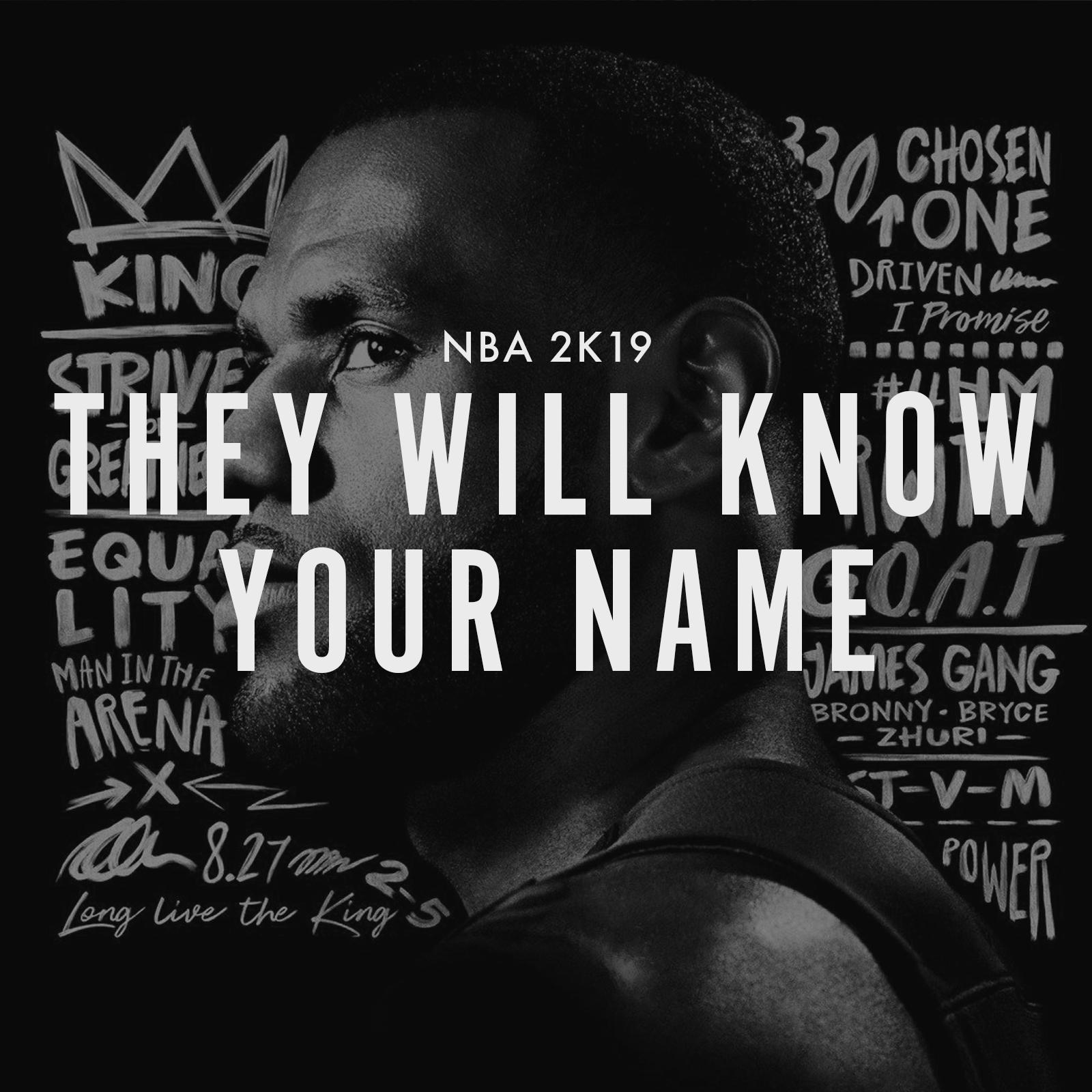 NBA_tile.jpg