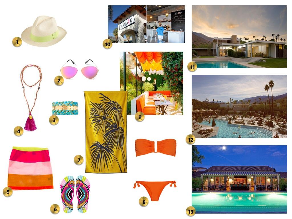 Guide to Palm Springs_17.jpg