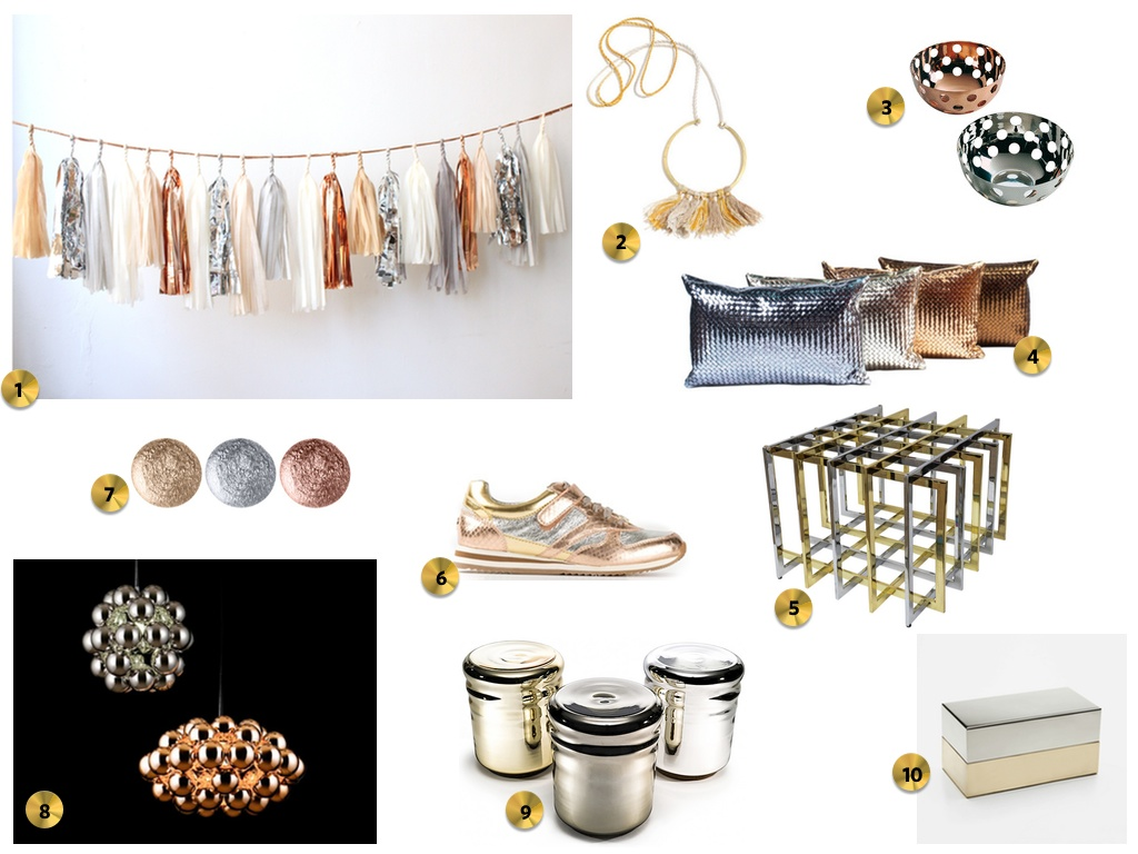 Mixed Metals.jpg