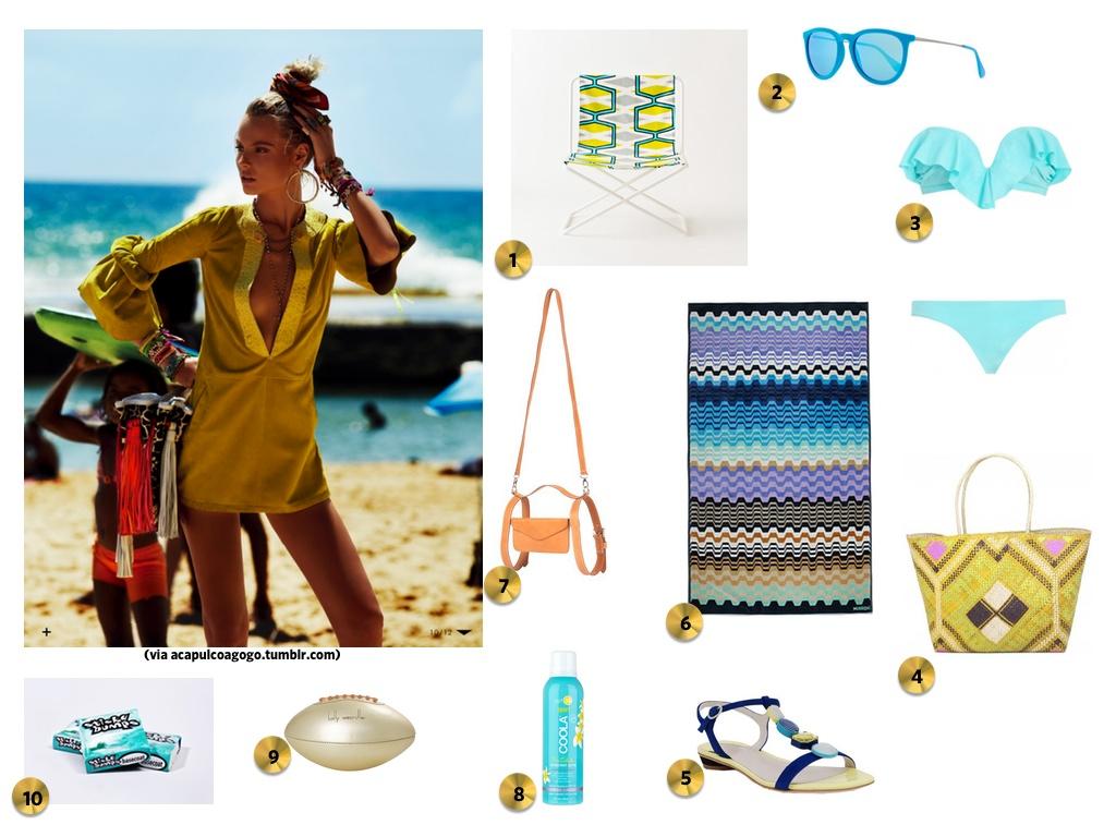 Life's A Beach NEW_0_0.jpg