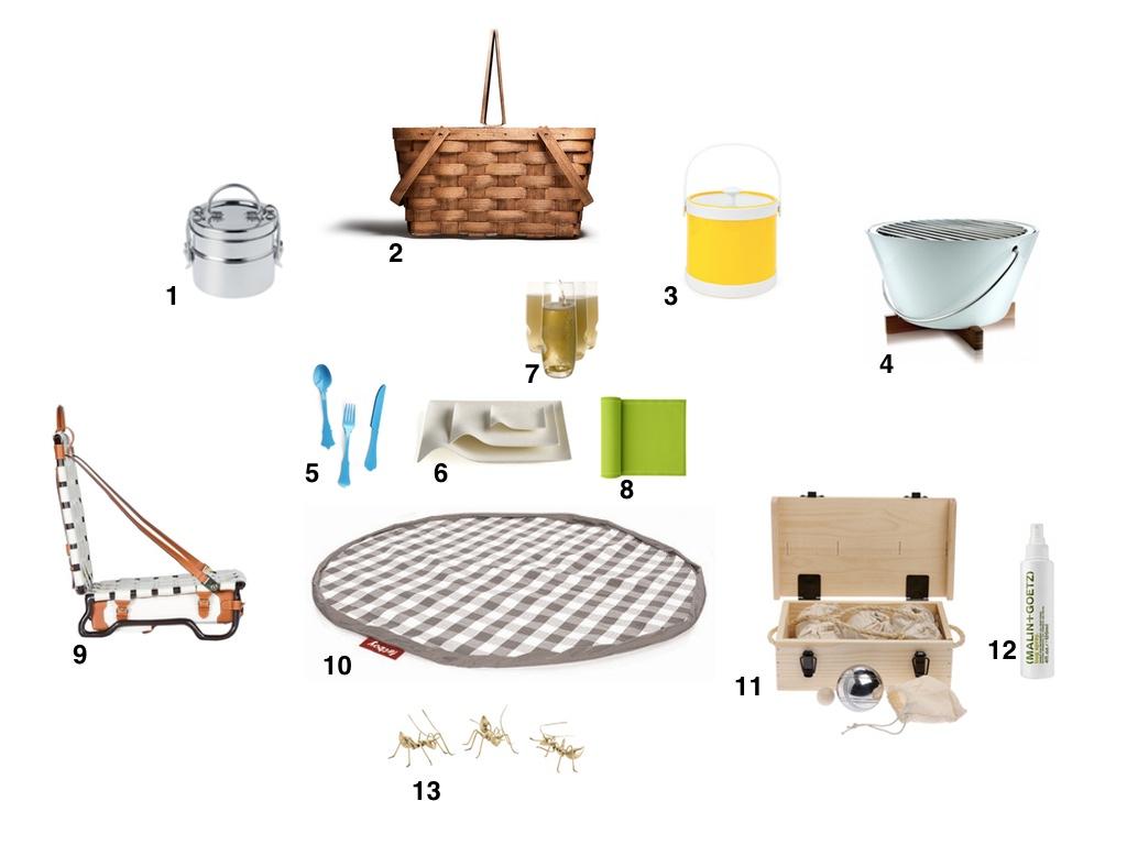 Picknicking 2_0.jpg