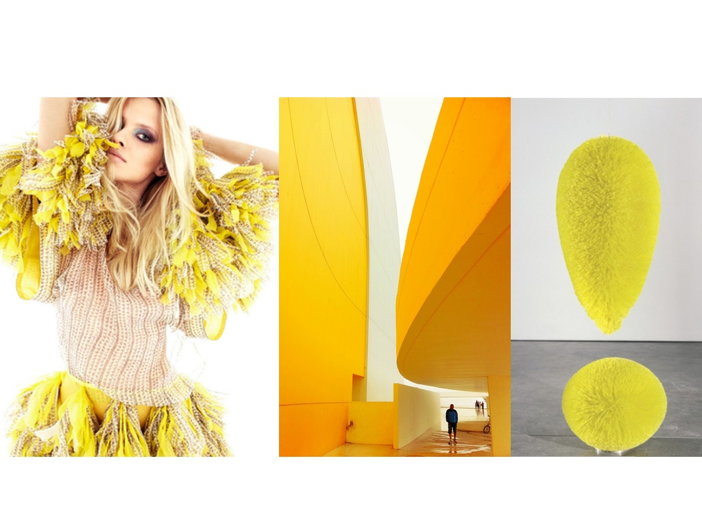 Mellow Yellow Main Image USE.jpg