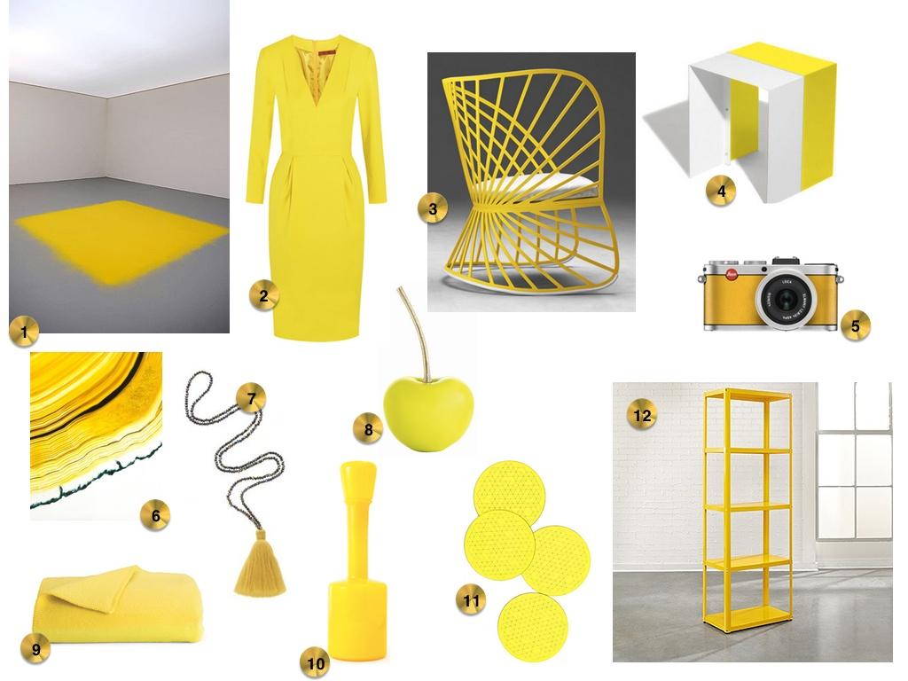 Mellow Yellow .jpg