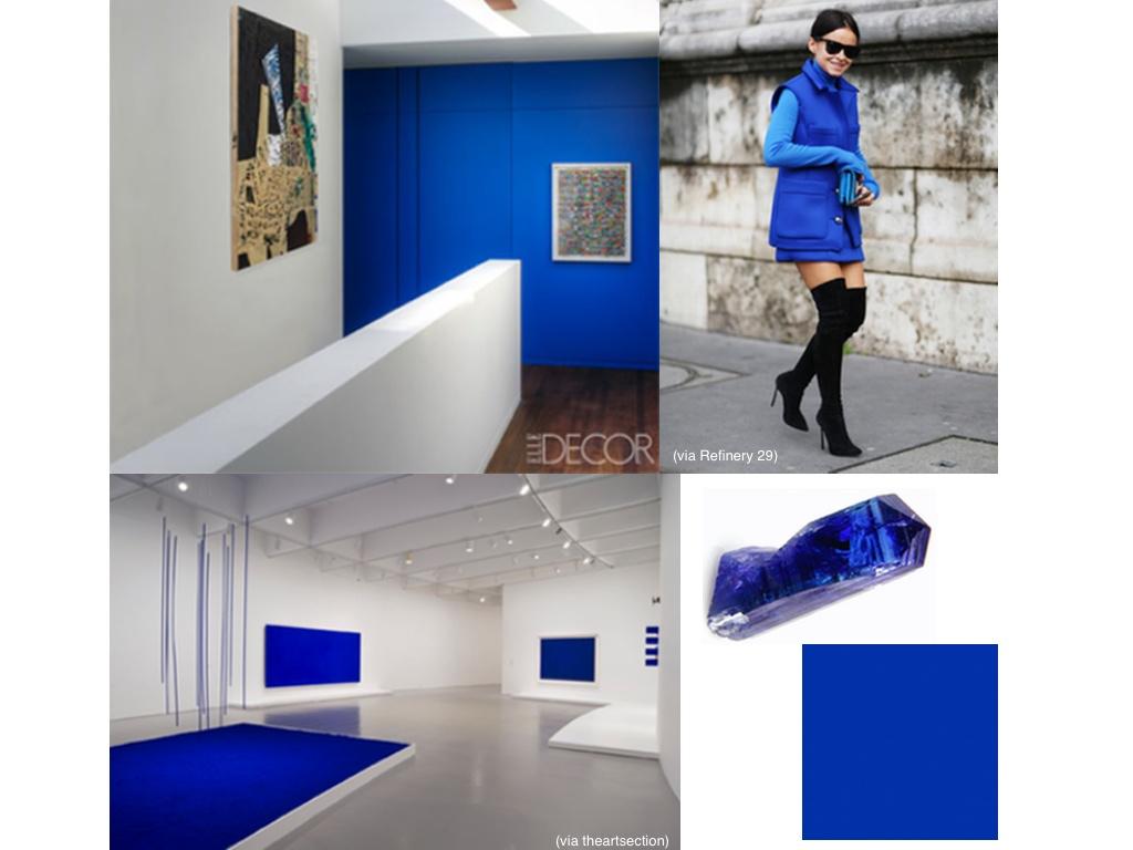 BLUE MAIN USE.jpg