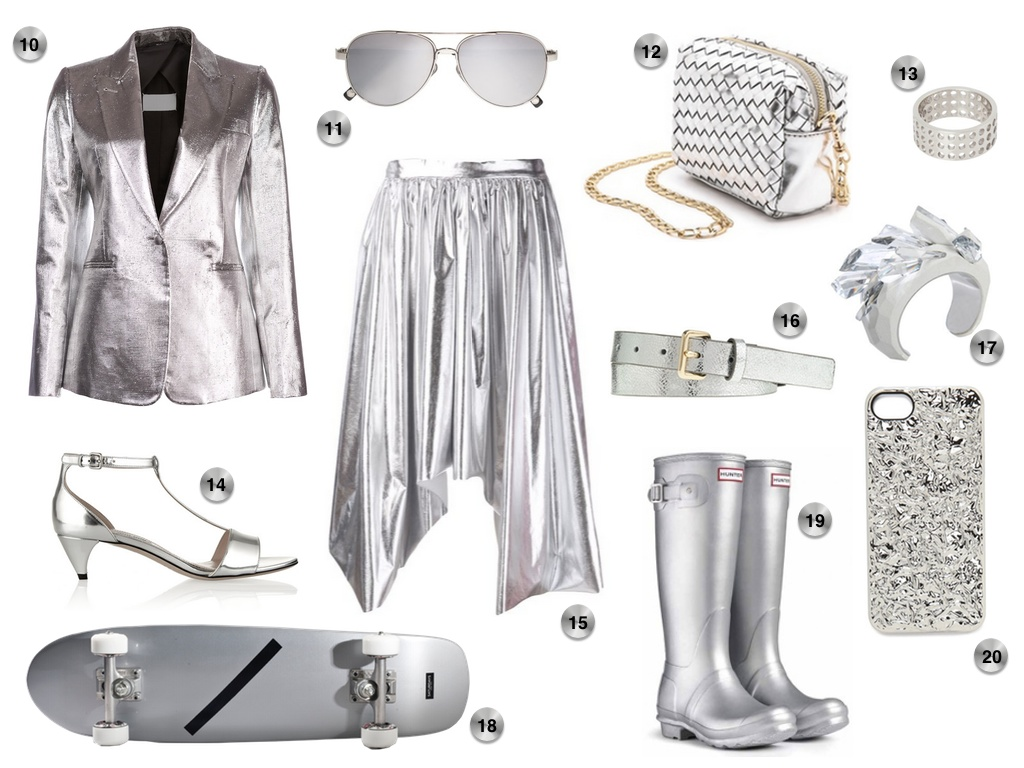 SILVER FASHION COLLAGE USE.jpg