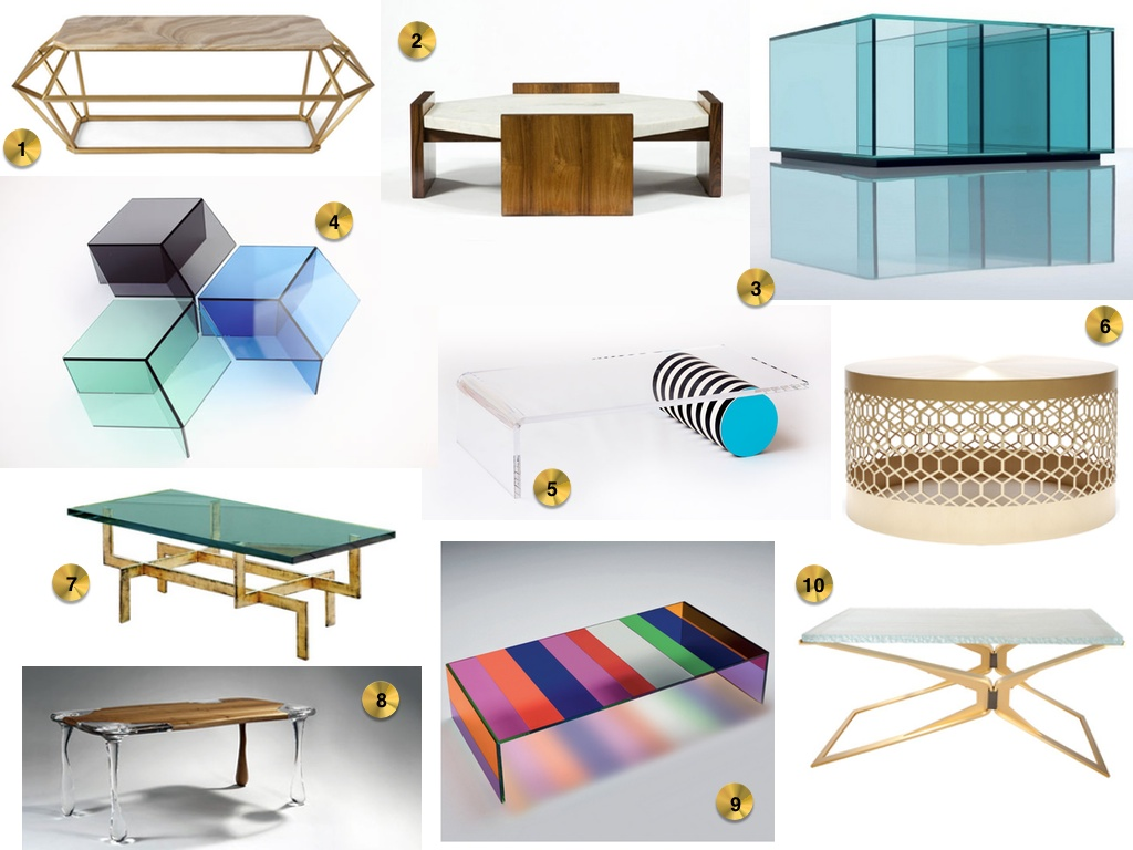 COFFEE TABLES COLLAGE USE.jpg