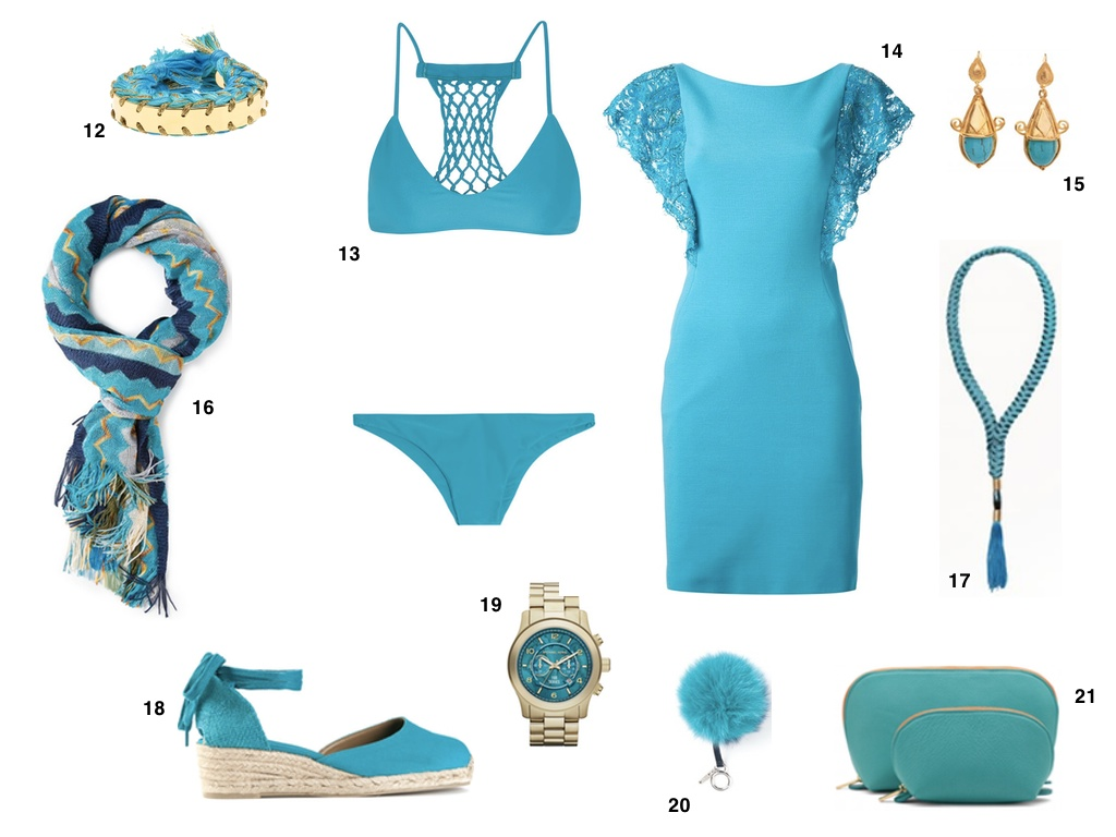 TURQUOISE FASHION COLLAGE USE.jpg