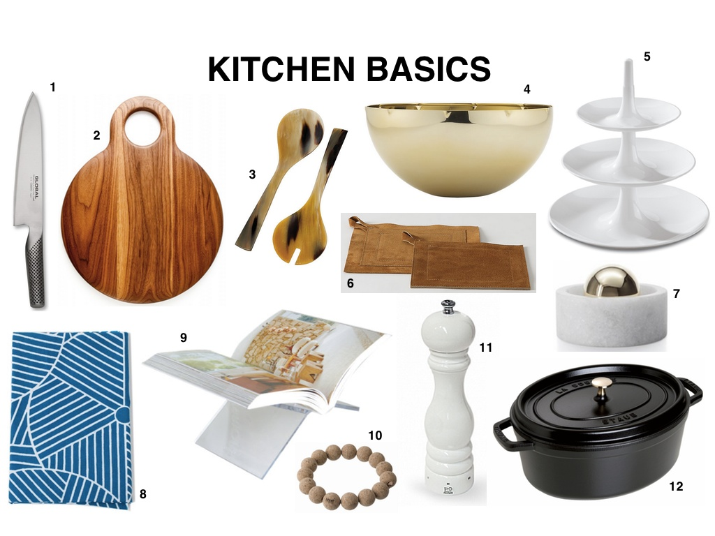 KITCHEN BASICS USE_0.jpg