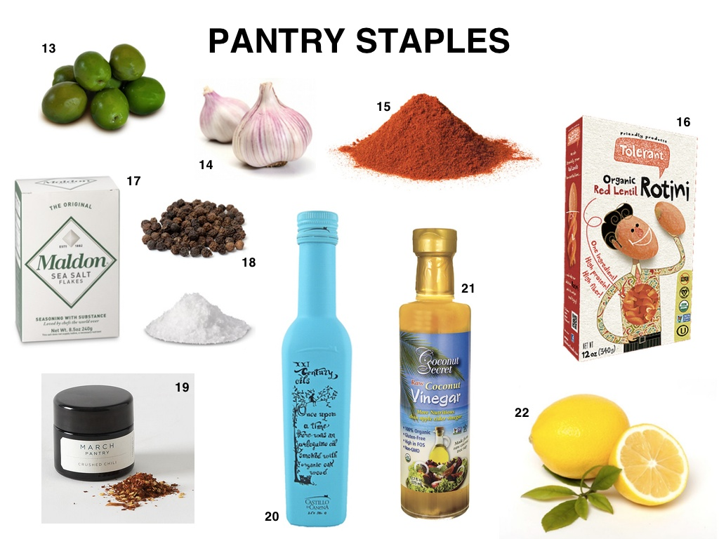 PANTRY STAPLES USE_0.jpg