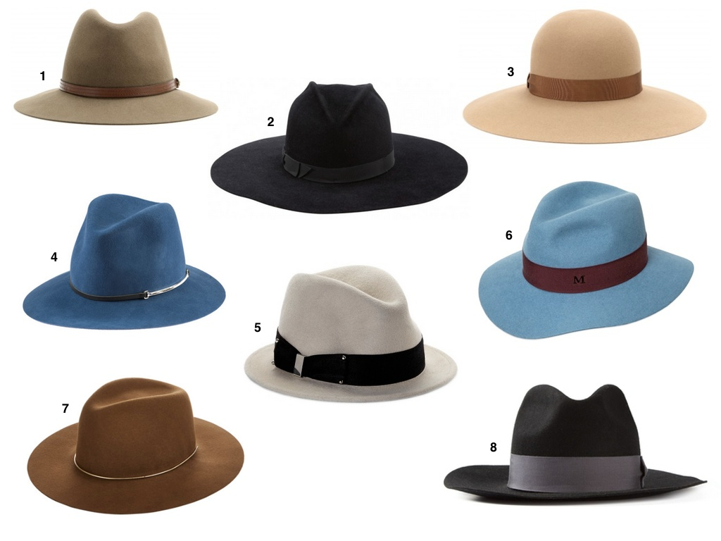 HATS OFF COLLAGE USE.jpg