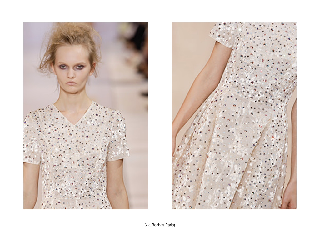 BEDAZZLED ROCHAS USE.jpg