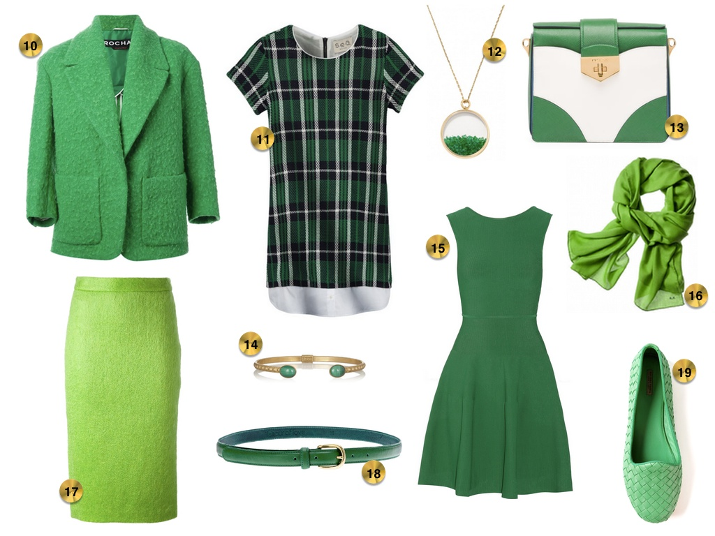 GREEN FASHION COLLAGE USE.jpg