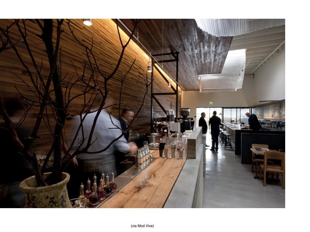 Bar Agricole Interior.jpg