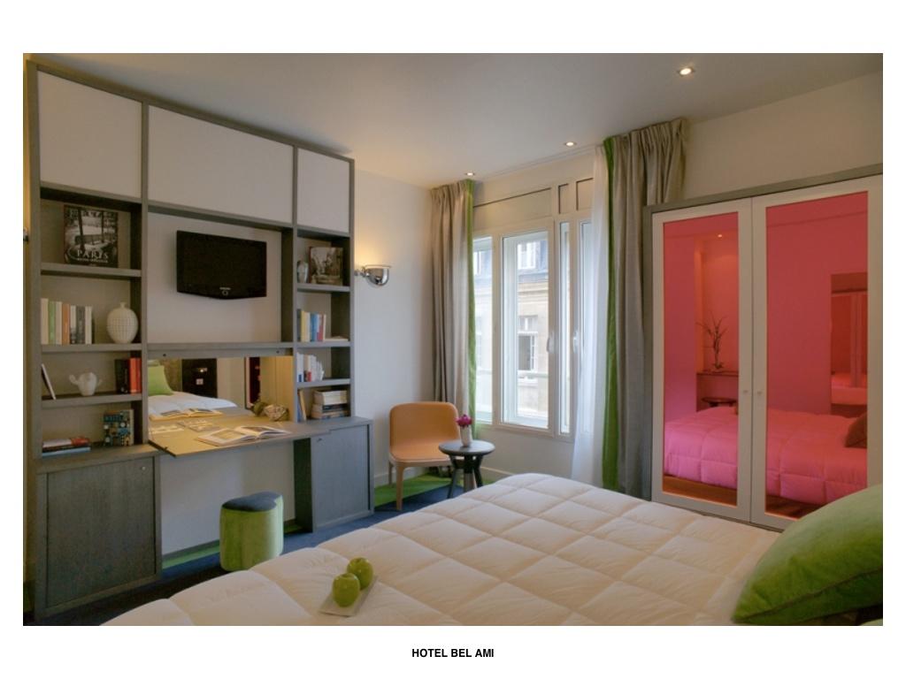 HOTEL BEL AMI 2.jpg