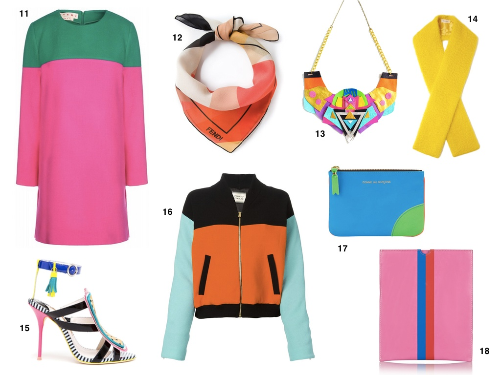 COLOR POP FASHION COLLAGE USE.jpg
