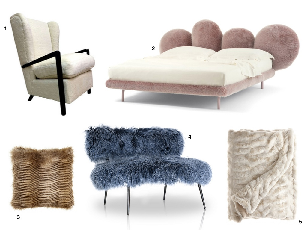 FAUX FUR DECOR COLLAGE USE.jpg