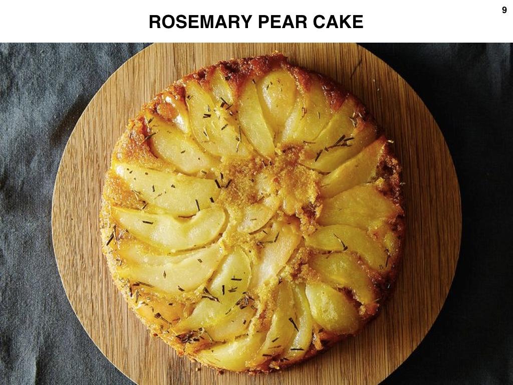 ROSEMARY PEAR CAKE USE.jpg