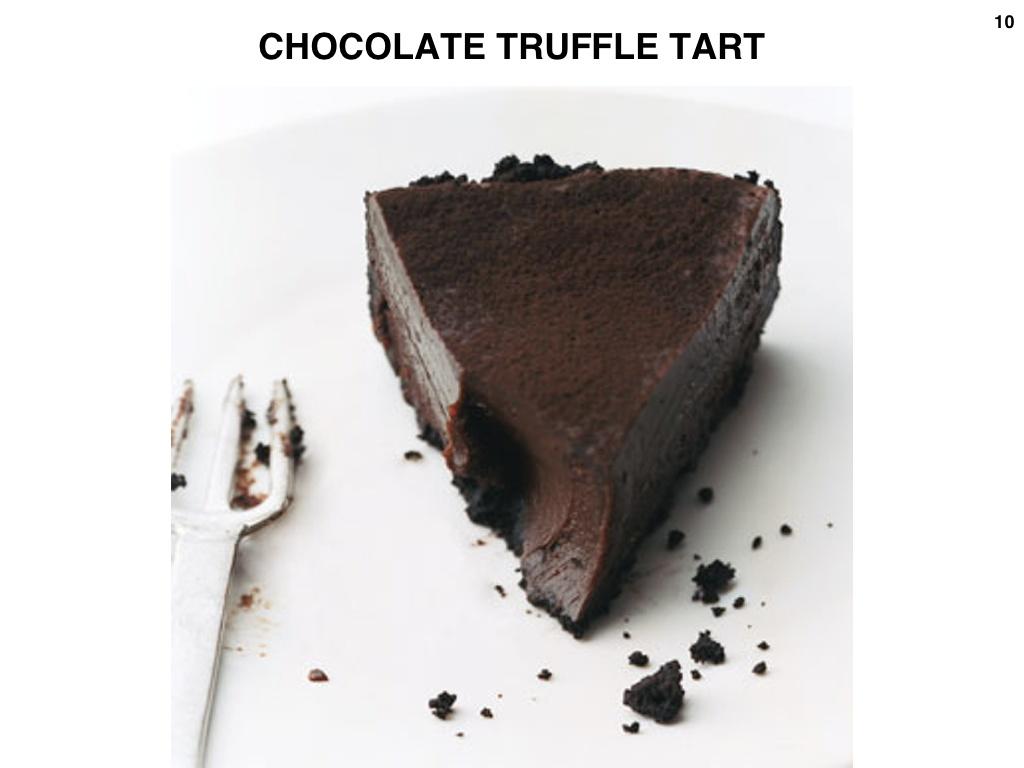 CHOCOLATE TART USE.jpg