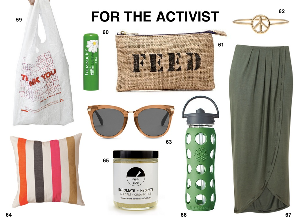 GIFT GUIDE ACTIVIST USE_0.jpg