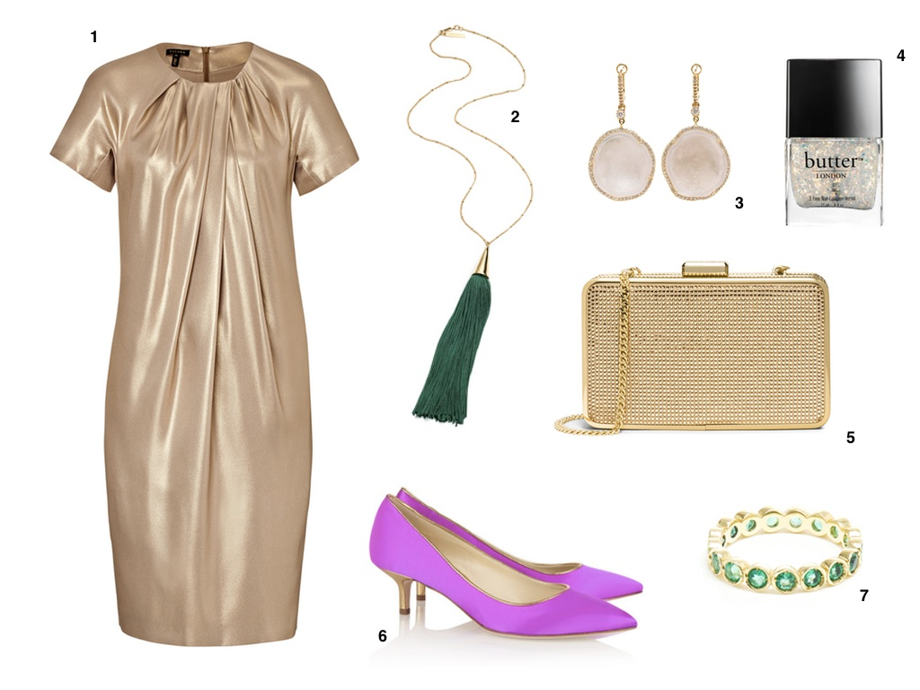HOLIDAY PARTY OUTFIT 3 COLLAGE USE.jpg