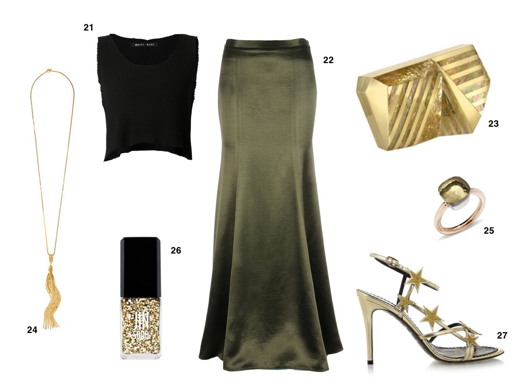 HOLIDAY PARTY OUTFIT 5 USE.jpg