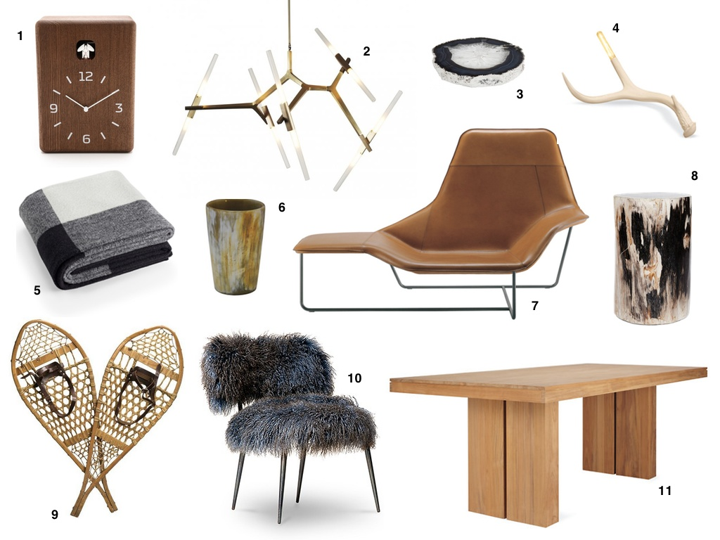 CHIC CHALET COLLAGE USE.jpg
