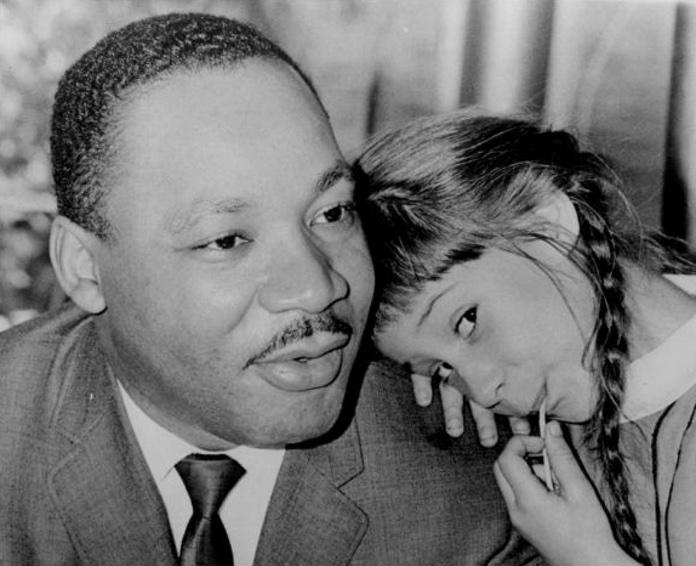 MLK 4 USE.jpg