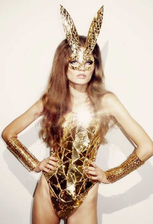 EASTER GILDED LADY BUNNY USE.jpg