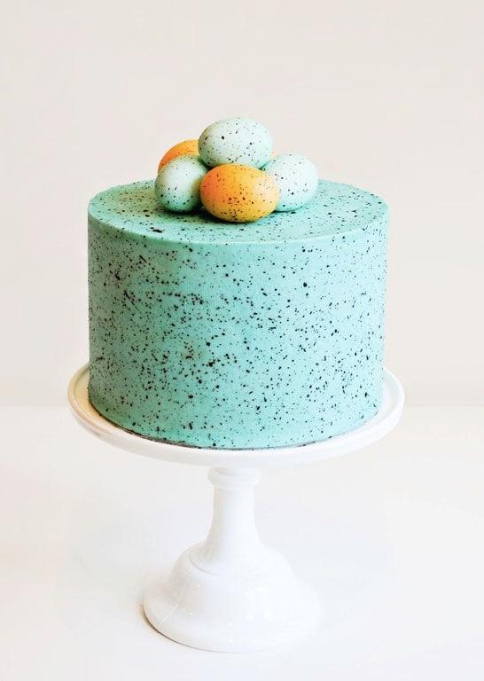 EASTER CAKE ROBIN'S EGG USE.jpg