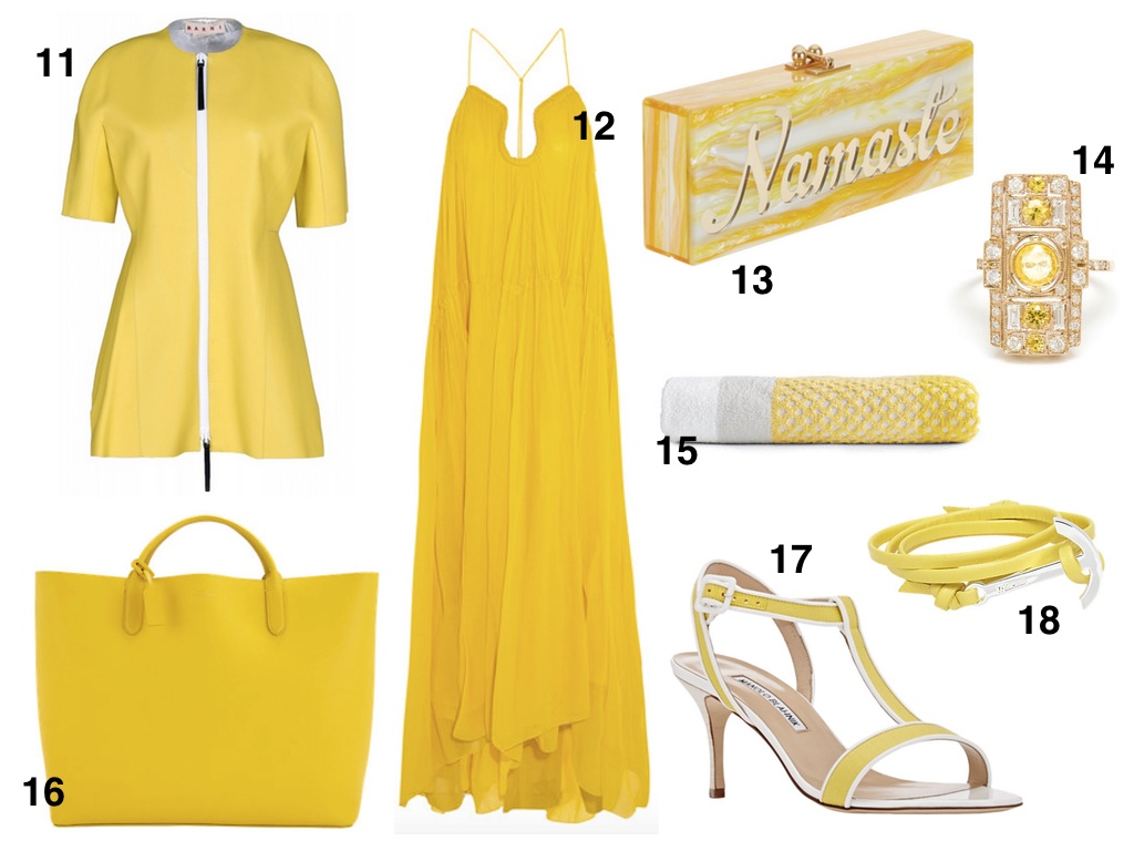 YELLOW COLLAGE 2 USE.jpg