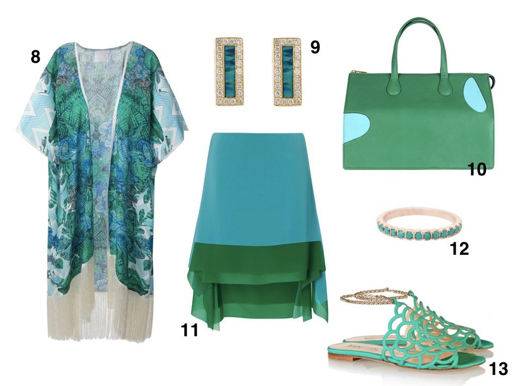 BLUE GREEN COLLAGE 2 | Live (n) Color.jpg