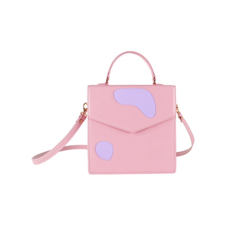 PURSE | Live (n) Color.jpg