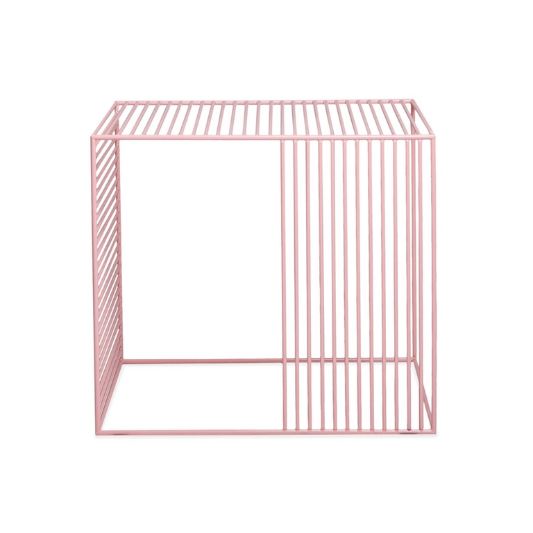 WIRE SIDE TABLE | Live (n) Color.jpg