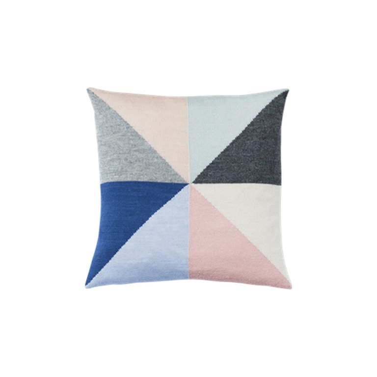 PILLOW | Live (n) Color.jpg