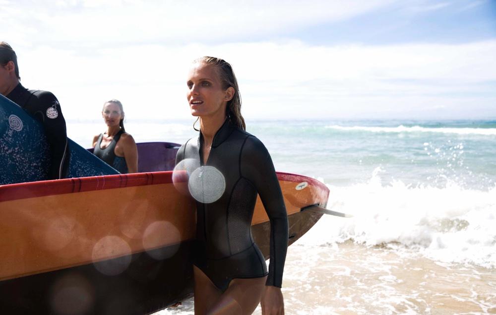 SURFER CHIC 3   Live (n) Color.jpg