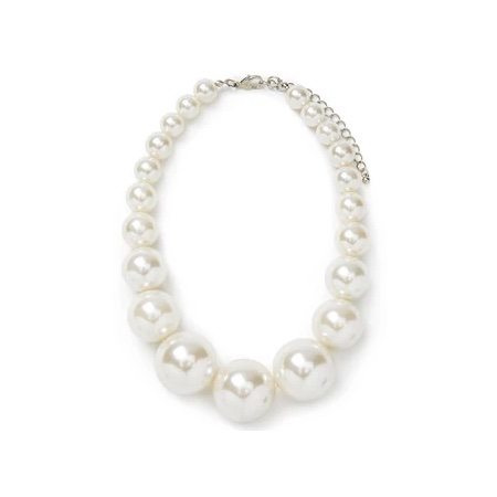 FAUX PEARL NECKLACE.jpg