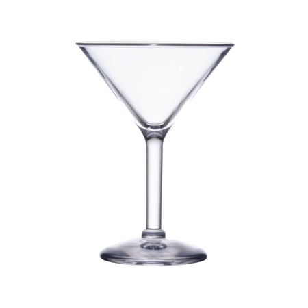 MARTINI GLASS.jpg