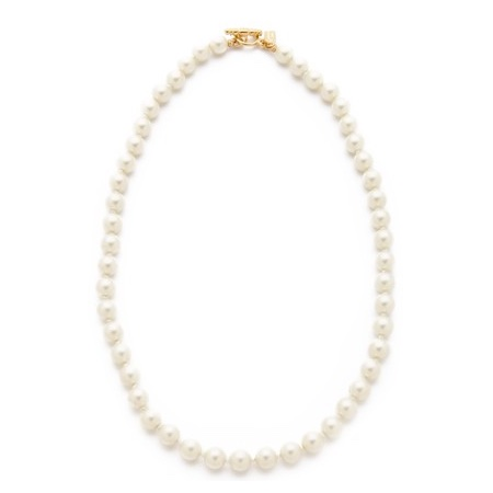 PEARL NECKLACE CHARLOTTE.jpg