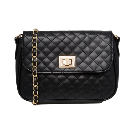 QUILTED BAG.jpg