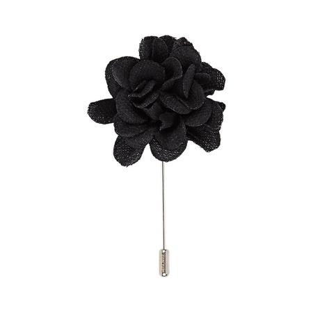 FLOWER PIN.jpg