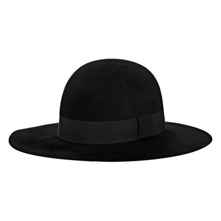 BLACK FELT HAT.jpg