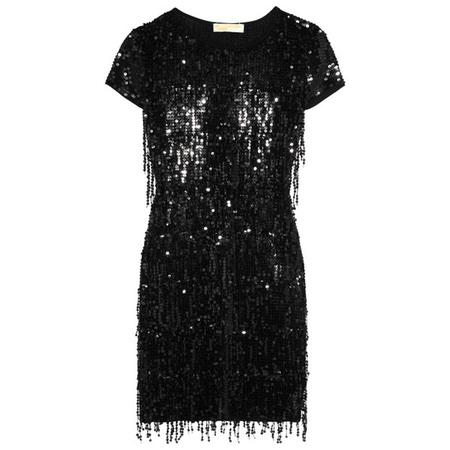 SEQUIN BLACK DRESS.jpg