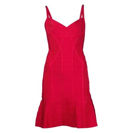 RED BODY CON DRESS.jpg