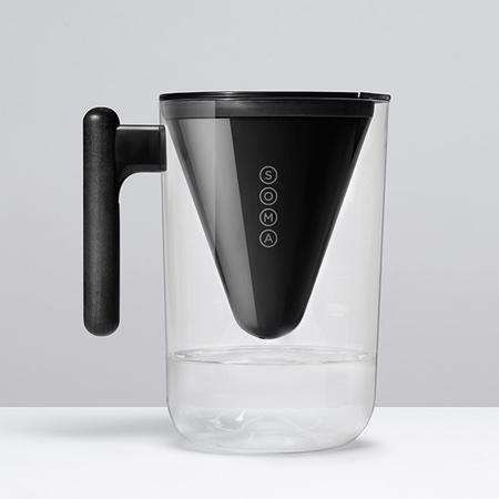 BLACK WATER FILTER.jpg